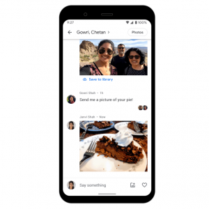google-photos-chat-feature-2-1