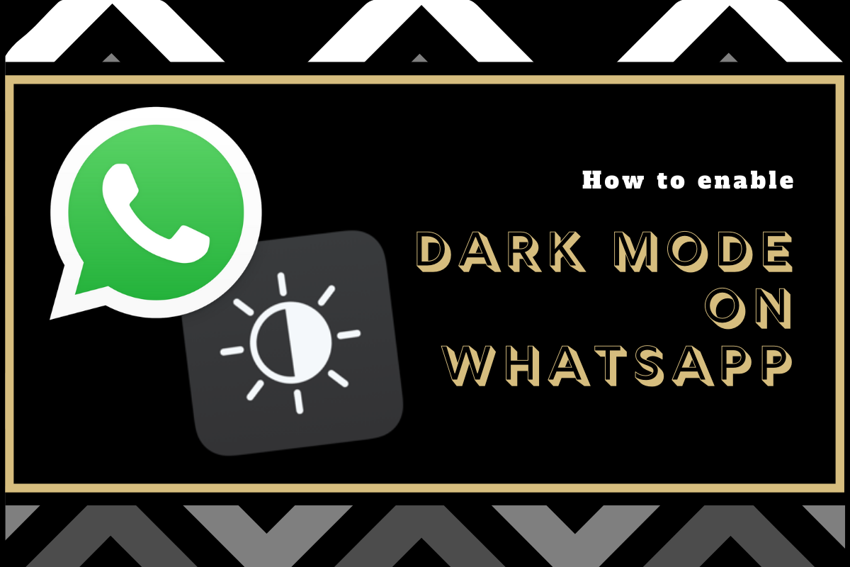 how-to-enable-dark-mode-on-whatsapp