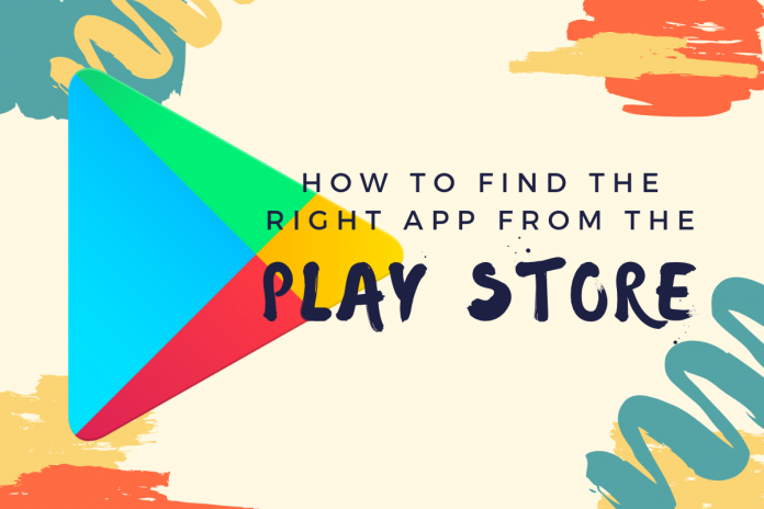 how-to-find-the-right-app