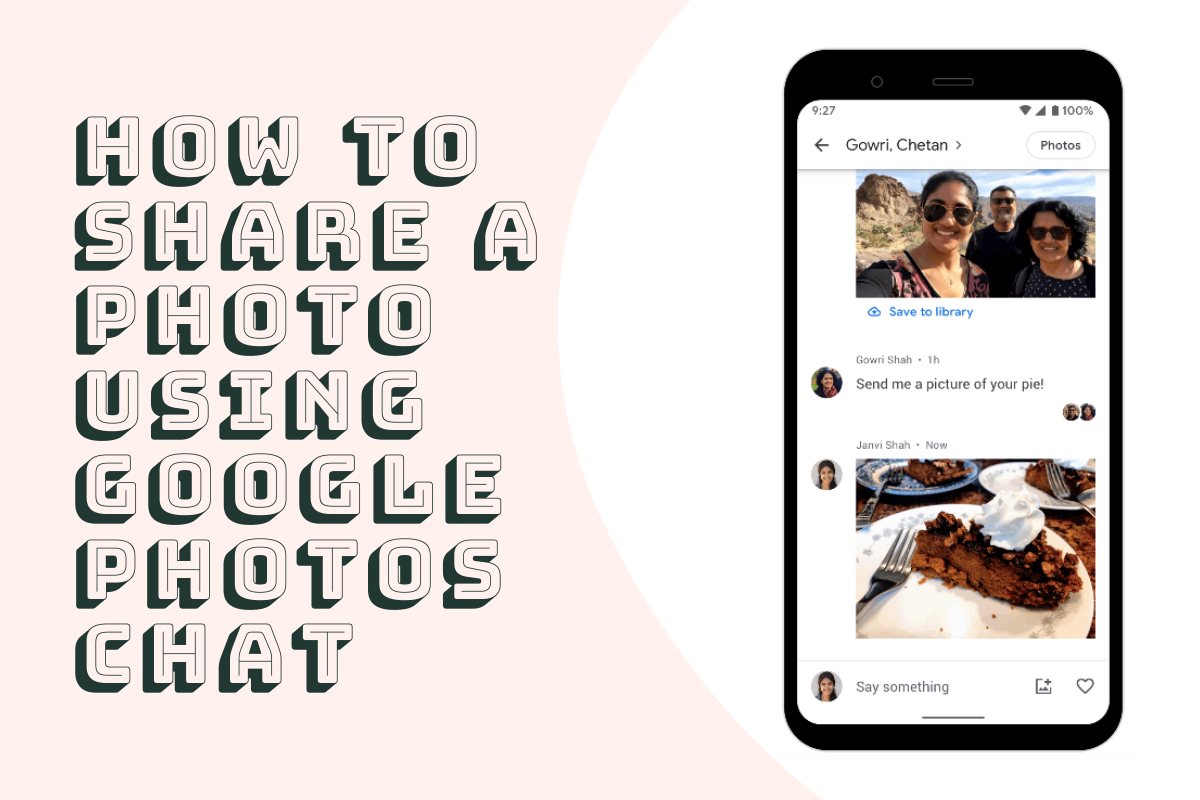 how-to-quickly-share-a-photo-using-google-photos-chat