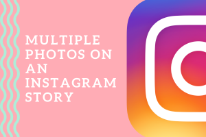 how-to-share-multiple-photos-to-a-instagram-story
