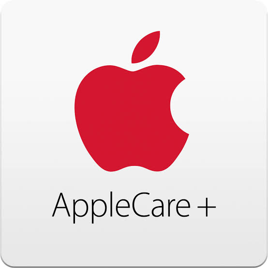 Some Apple Stores test extended AppleCare+ initial eligibility