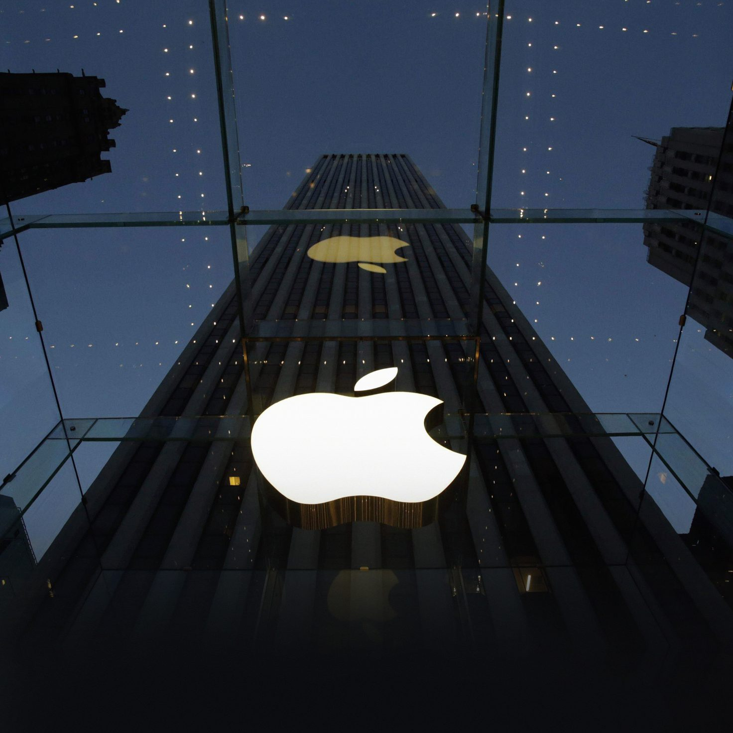 Apple Removes Customer Reviews from the Online Apple Store