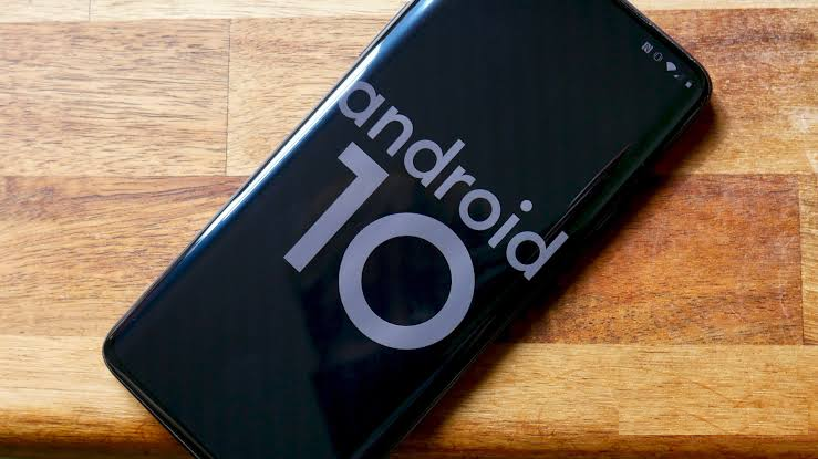 stable-Android-10-for-Nokia-9