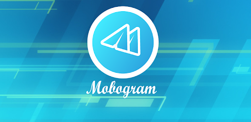 Mobogram For PC, Windows & Mac - Free Download