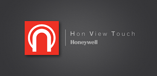 HonView Touch For PC, Windows & Mac - Free Download