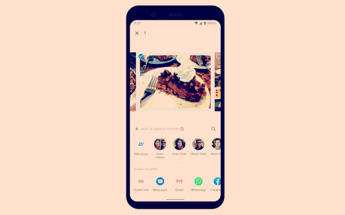 why-google-photos-chat