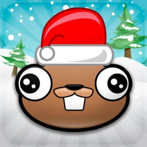 Noogra Nuts Seasons  Festive Games to Spend Holidays