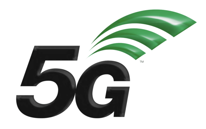 Check 5G availability in Area