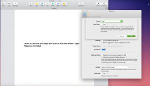 How-to-set-default-font-style-size-Pages-Mac-1536x885