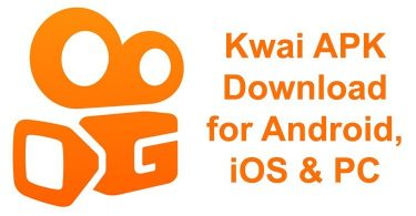 Kwai App For PC, Windows & Mac - Free Download