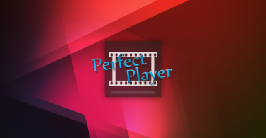 Perfect Player IPTV for PC