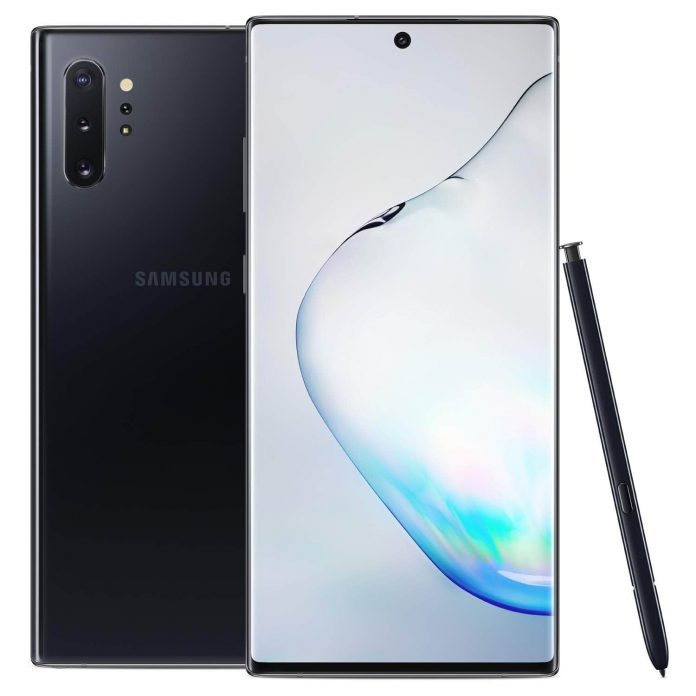 Unroot Samsung Galaxy S10 Series