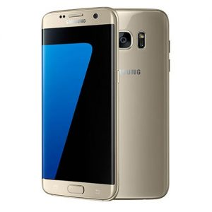 Samsung-Galaxy-S7-gold-1