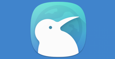 Kiwi Browser For PC, Windows & Mac - Free Download