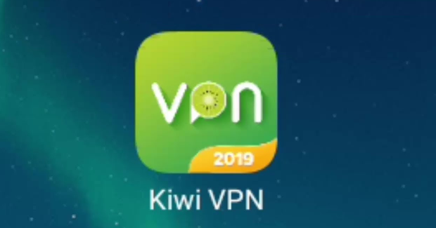 Kiwi VPN For PC, Windows & Mac - Free Downlaod