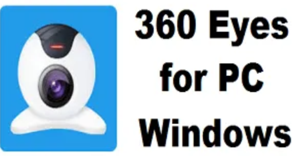 360Eyes For PC, Windows & Mac - Free Download