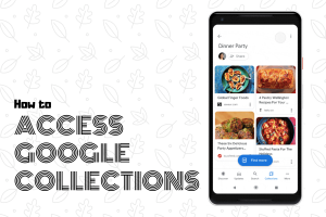 access-google-collections