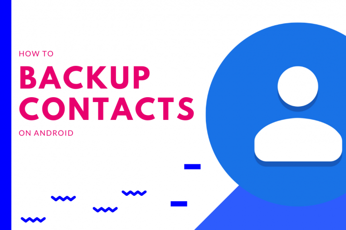 backup-contacts