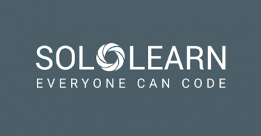 SoloLearn For PC, Windows & Mac - Free Download