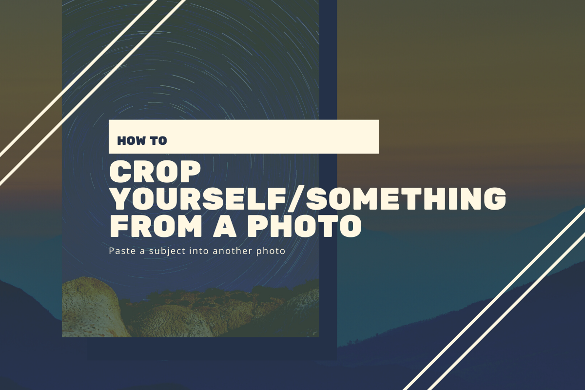 crop-yourself-from-a-photo