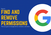 find-and-remove-permissions