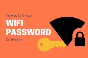 find-your-wifi-password