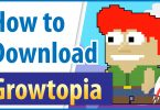 Growtopia For PC, Windows & Mac Free Download