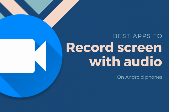 record-screen-with-audio
