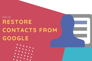 restore-contacts-from-google