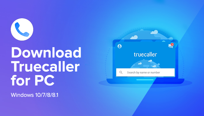 Truecaller for pc, windows & mac free download geeks for pc.