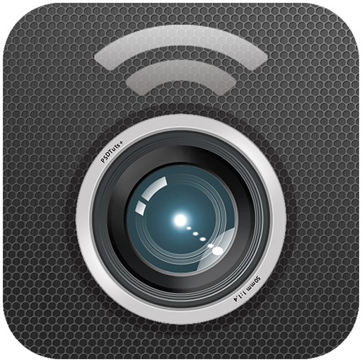 WiFi Endoscope For PC, Windows & Mac - Free Download