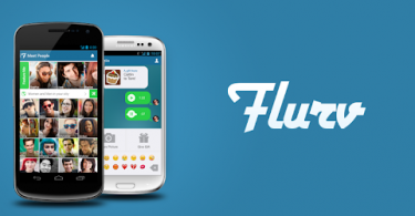 Flurv For PC, Windows & Mac - Free Download