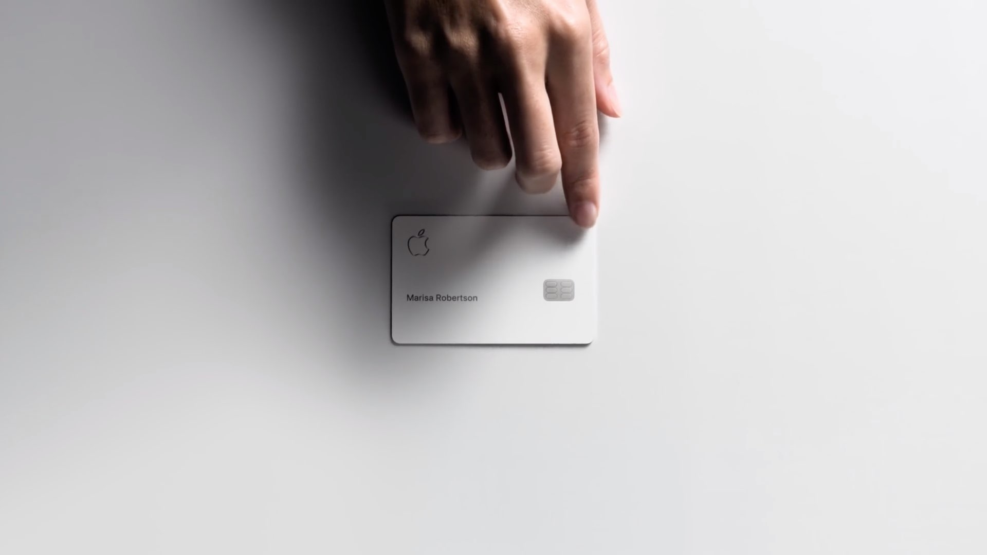 Export Apple Card Monthly Transactions