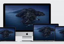 Enable Mac Startup Chime