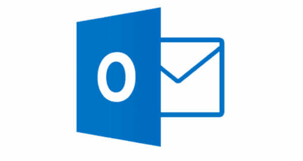 Add Outlook Email on Mac
