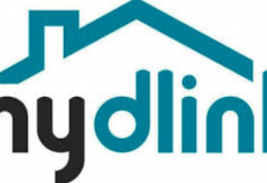 MyDlink Lite For PC, Windows & Mac Free DownloadMyDlink Lite For PC, Windows & Mac Free Download