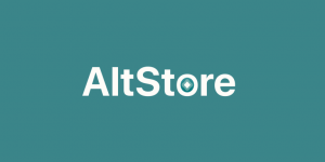 Unc0ver Jailbreak Using Altstore