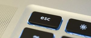 Escape-best-keyboard-apps-for-android-tablets