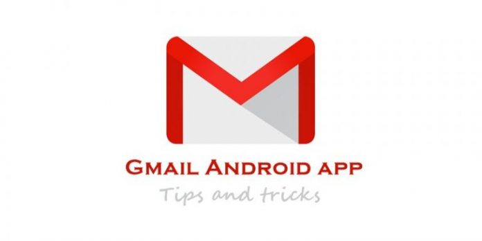 Best Tips and Tricks For Gmail