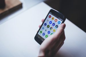 Browsers For Android Mobiles and Tablets