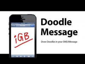 Best Apps To Draw Doodle