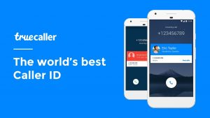 Truecaller-block number