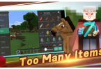 MCPE Master For PC, Windows & Mac - Free Download