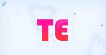 TeleDr For PC, Windows & Mac - Free Download