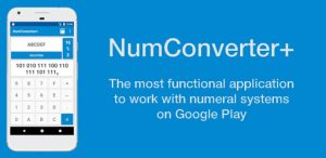 numeral-systems-calculator-converter
