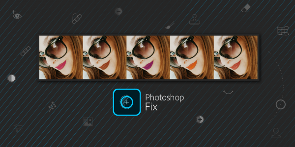 Adobe Photoshop Fix For PC, Windows & Mac - Free Download