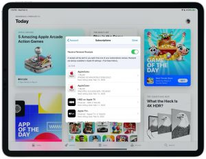 User Guide on How to Stop Receiving Apple Subscription Emails