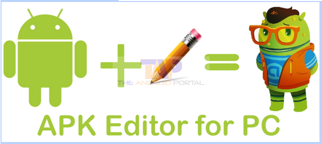 APK Editor Pro For PC, Windows & Mac - Free Download