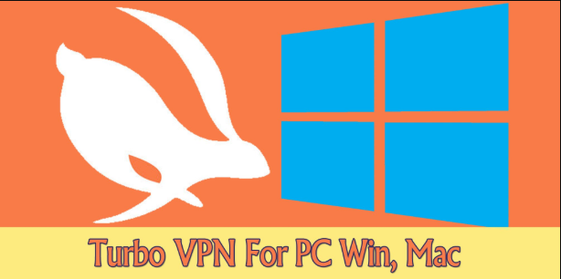 Daily VPN For PC, Windows & Mac - Free Download